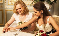 Russian-same-sex-marriage
